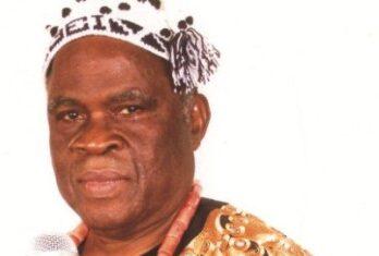 Prof Green Nwankwo