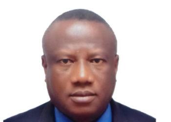 APBE National Secretary