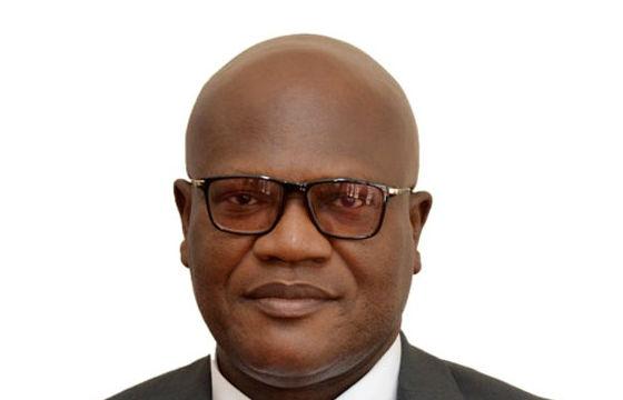 Chairman APBE
